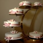 Realizujemy wszelkie indywidualne zamówienia, możemy dostosować zarówno wygląd tortu jak i jego smak do postawionych przez Państwa wymagań